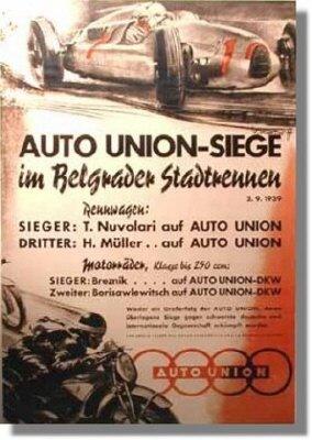 l_P1507_auto_union_1939_belgrade_poster