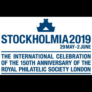 The Royal Philatelic Society London celebrates its 150th