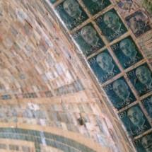 mosaic_franco_riudeperes