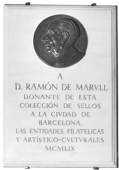 Ramon Marull i Huguet