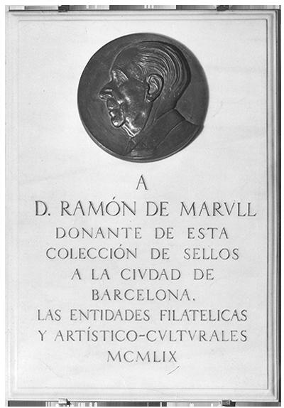 Ramón Marull i Huguet