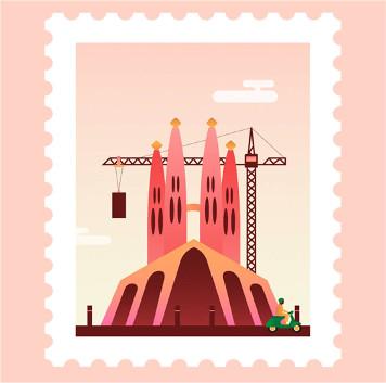 Els segells de l'univers Mussett