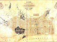 Pla Cerdà (1859)