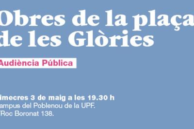 banners-glories-520x294-cat