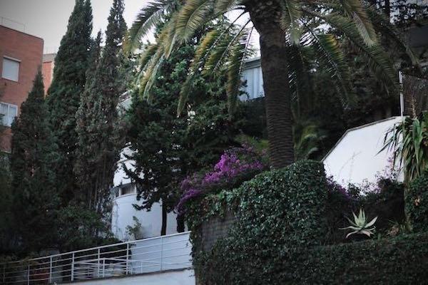 La Casa Vilaró