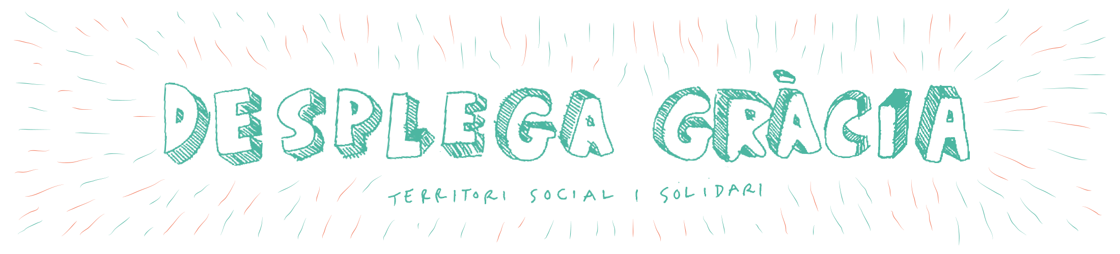 Banner Economia Social Solidària