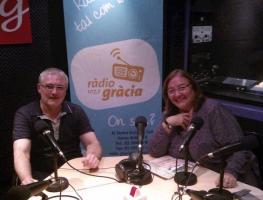 El bon menjar de Gràcia - Carles Celaya i Carme Soriano