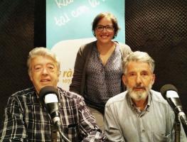 Festa Major de Gràcia: El Bicentenari