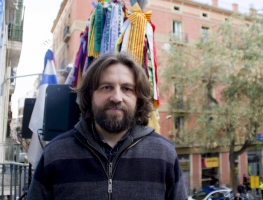 Josep Anton Torralba