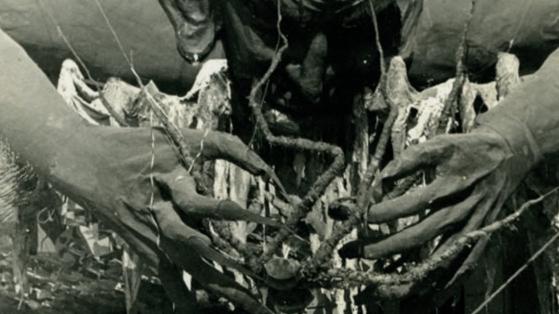 Guarnit Ramon i Cajal 1935