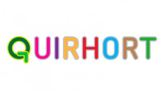 Quirhort