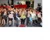 Celebración Personas Centenarias 2014