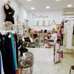 BOUTIQUE JULIA