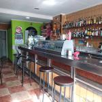 Bar Don Conchetto