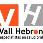 Clínica Dental Vall Hebrón