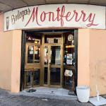 BODEGAS MONTFERRY