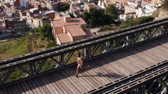 Puente de Mühlberg