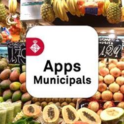 Apps Municipals