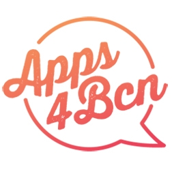 Apps 4 Bcn