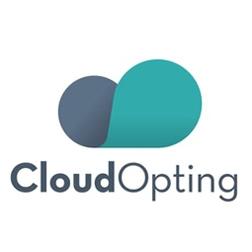 Cloud Opting