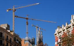 Ajuntament de Barcelona - Vicente Zembrano