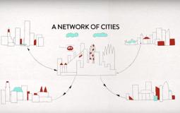 City OS