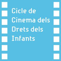 Ciclo de cine y derechos de la infancia