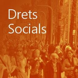 Drets socials