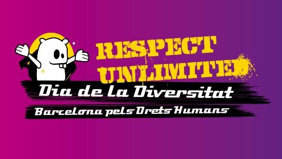 Dia de la diversitat