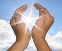La transició energètica és a les teves mans
