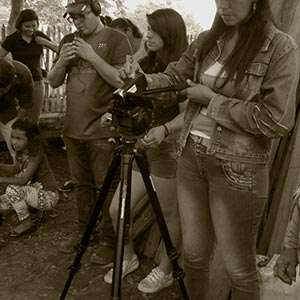 documental social participatiu
