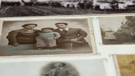 Historia del barrio de Pedralbes