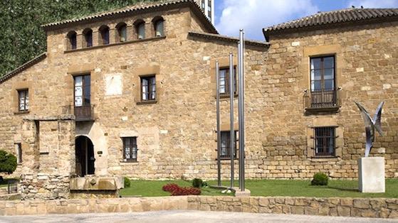 La Torre Rodona