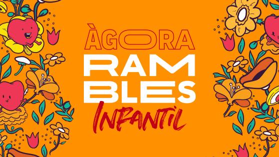 Àgora Infantil