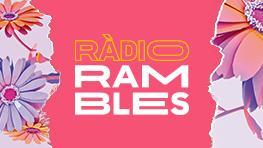 ràdio rambles