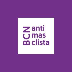 BCN Antimasclista's image