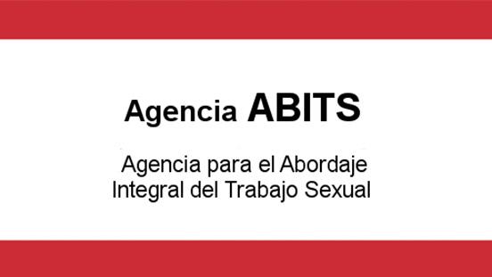 Imagen Agencia ABITS