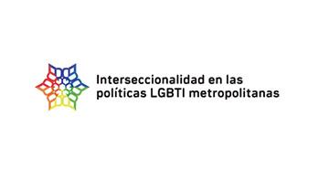 Logo Interseccionalitat