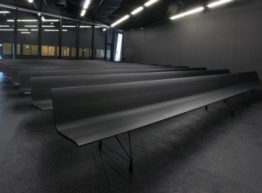Sala d'Actes 1