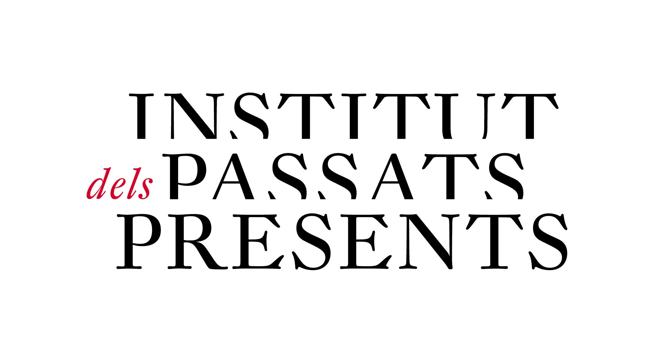 Institute of Present Pasts