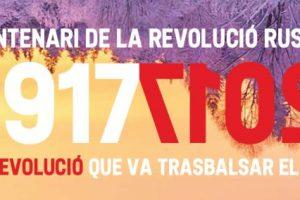 La revolució que va trasbalsar el món
