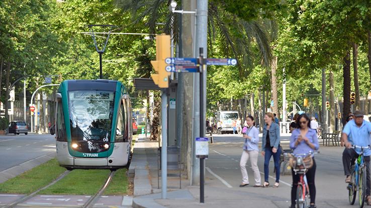 Carroussel Tramvia 03
