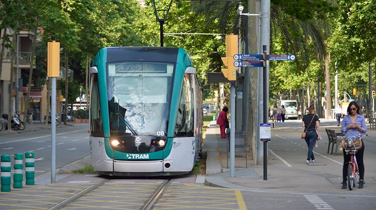 Carroussel Tramvia 04