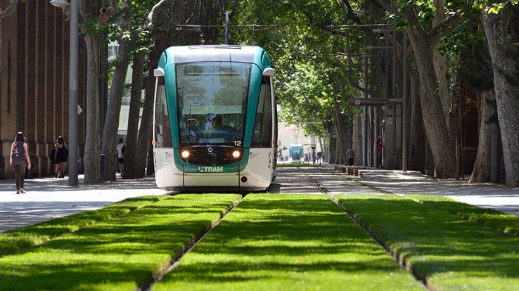 Картинки по запросу Трамвай