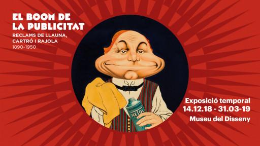 http://ajuntament.barcelona.cat/museudeldisseny/ca/exposicio/el-boom-de-la-publicitat-reclams-de-llauna-cartro-i-rajola-1890-1950