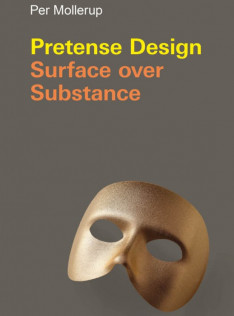 Pretense design : surface over substance