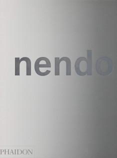 Nendo