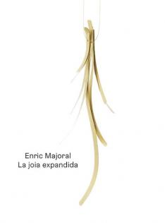 Enric Majoral : la joia expandida
