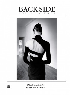 Back side : dos à la mode