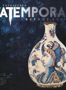 Exposición Atempora : Burgos 2019